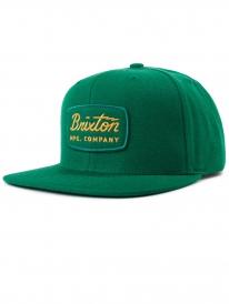 Brixton Jolt Cap (clover)