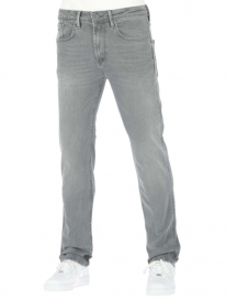 Reell Trigger 2 Jeans (grey)