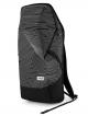 AEVOR Daypack (fineline black)