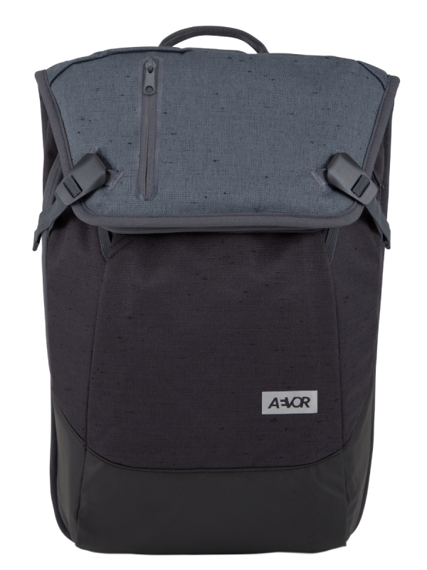 AEVOR Daypack (bichrome night)