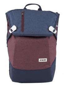 AEVOR Daypack (bichrome iris)