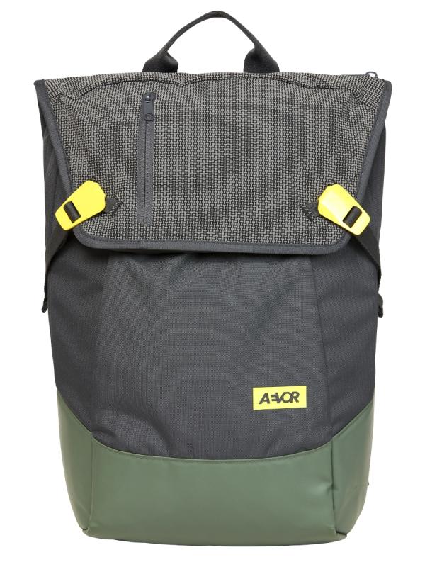 AEVOR Daypack (echo green)