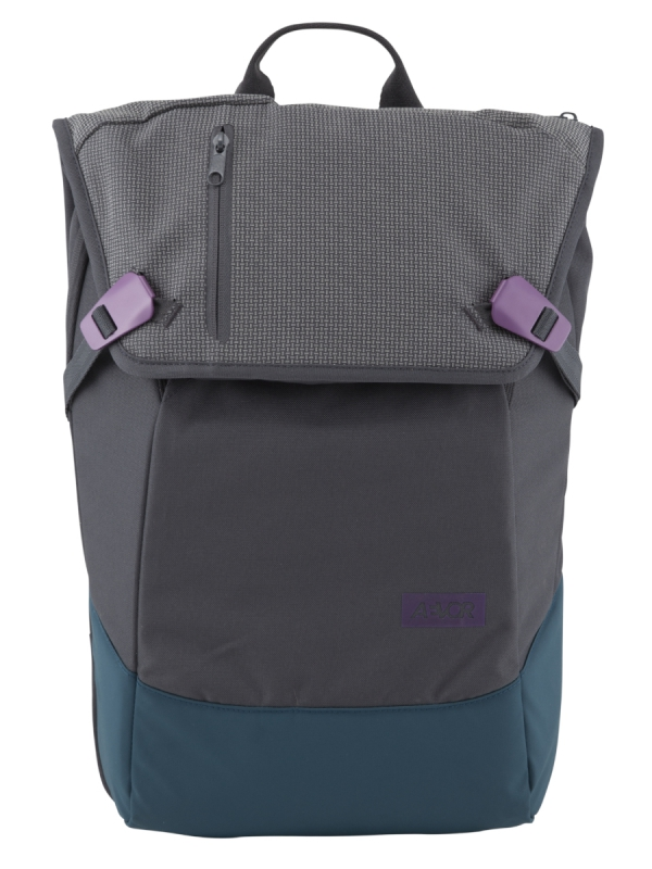 AEVOR Daypack (echo grape)