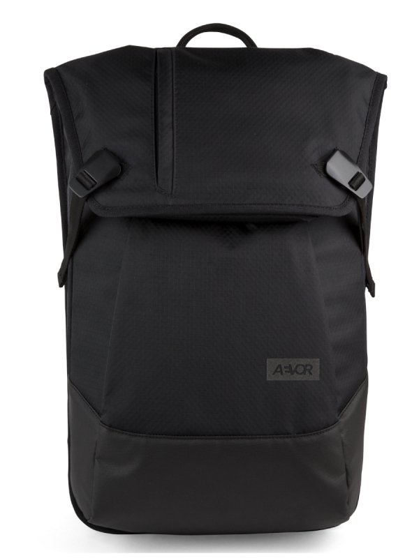 AEVOR Daypack Proof (black)