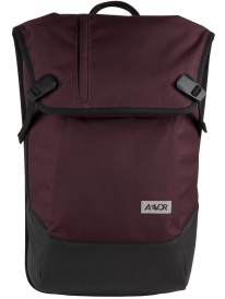 AEVOR Daypack Proof (ruby)