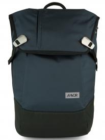 AEVOR Daypack Proof (petrol)
