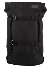 AEVOR Trip Pack (black eclipse)