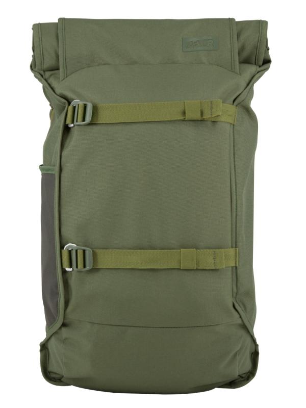AEVOR Trip Pack (pine green)