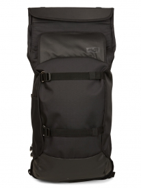 AEVOR Trip Pack Proof (black)