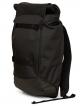 AEVOR Trip Pack Proof (black)