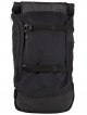AEVOR Travel Pack (black eclipse)