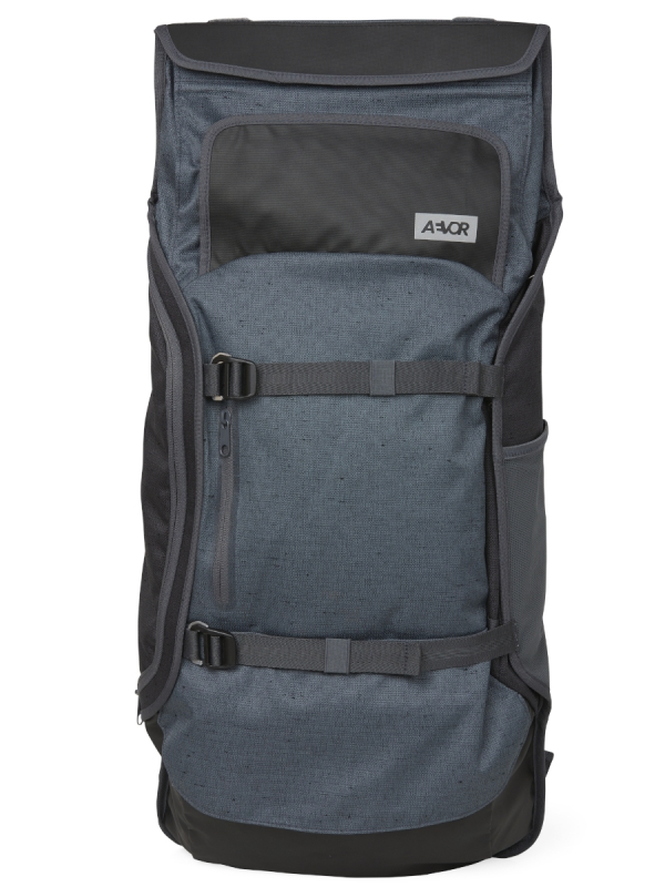 AEVOR Travel Pack (bichrome night)