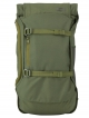 AEVOR Travel Pack (pine green)