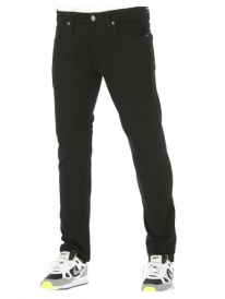Reell Spider Jeans (black)