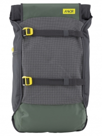 AEVOR Trip Pack (echo green)