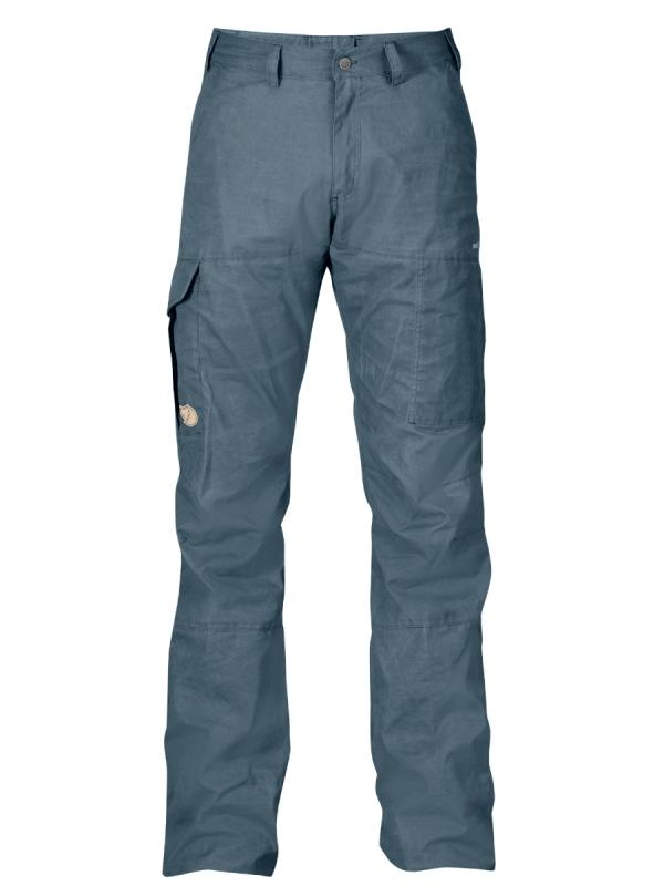 Fjällräven Karl Pro Trousers Hose (dusk)