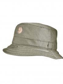 Fjällräven Kiruna Bucket Hat (fog)