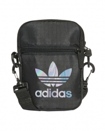 Adidas Festival Bag Trefoil (dust pink)