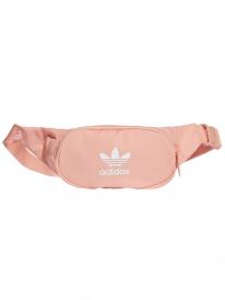 Adidas Essential Cbody Hipbag (dust pink)