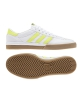 Adidas Lucas Premiere (white/hi-res yellow/gum4)