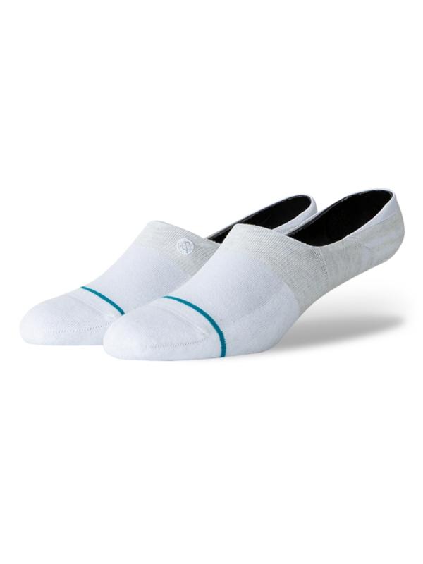 Stance Gamut 2 Socken (grey heather)
