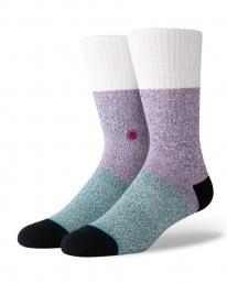 Stance Neapolitan Socken (black)