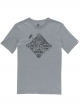 Element x Timber Rolling T-Shirt (grey heather)