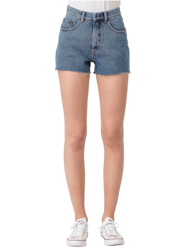 Cheap Monday Donna Shorts (norm core)