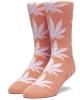 Huf Plantlife Crew Socken (canyon sunset)