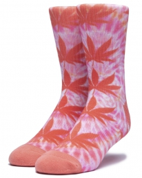 Huf Plantlife Digital Dye Socken (canyon sunset)