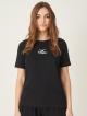 Cleptomanicx CI T-Shirt (black)