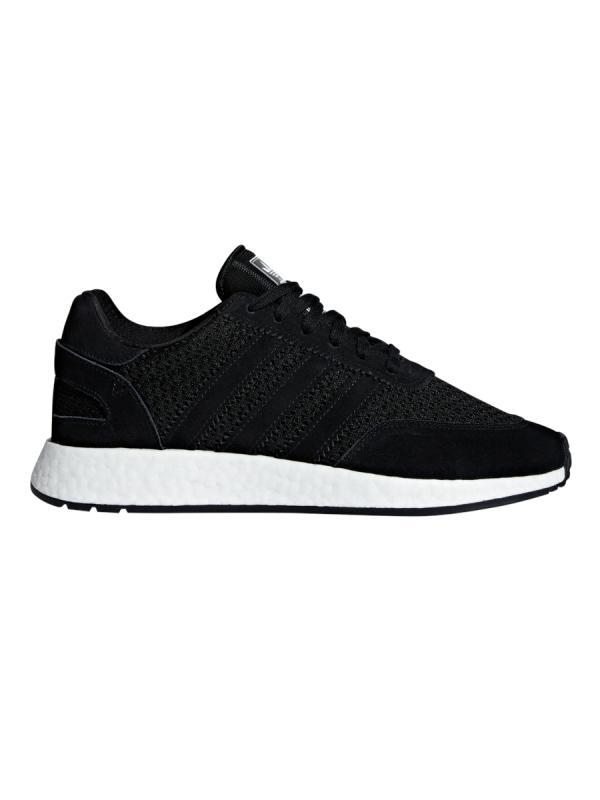 Adidas I-5923 (black/black/white)