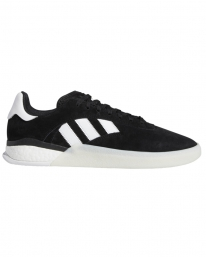 Adidas 3ST.004 (core black/white/core black)