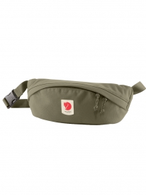 Fjällräven Ulvö Hip Pack Medium (laurel green)
