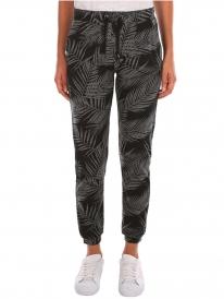 Iriedaily La Palma Pant Hose (black-anthra)