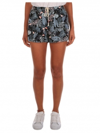 Iriedaily Hula Short (dark steel)