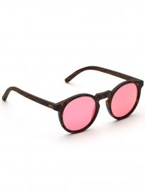 TAS Lisi Sonnenbrille (Walnuss)