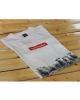 Schichtwechsel Seikeinschaf T-Shirt (white)