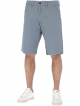 Reell Flex Grip Chino Short (grey blue)