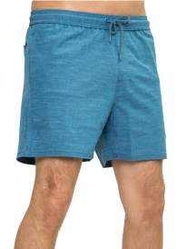 Reell Easy Swim Short (navy)