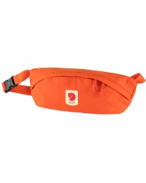 Fjällräven Ulvö Hip Pack Medium (mountain blue)