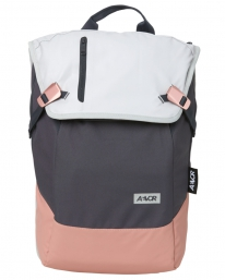 AEVOR Daypack (chilled rose)