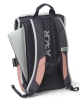 AEVOR Daypack (chilled rose)