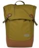 AEVOR Daypack (bichrome sub)