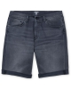 Carhartt WIP Swell Short (black shore bleached)