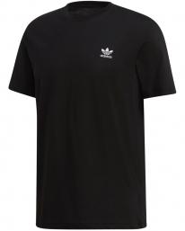 Adidas Essential T-Shirt (black)