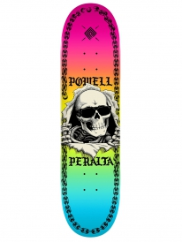 Powell Peralta Ripper Chainz Deck 8.25 Inch (colby fade)