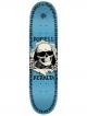 Powell Peralta Ripper Chainz Deck 8.5 Inch (blue)