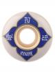 Bones Wheels STF Ladd Lotus V1 Rollen white 83B (versch. Größen) 4er Satz