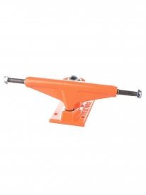 Venture Achse 5.25 Low Primary Color (orange)